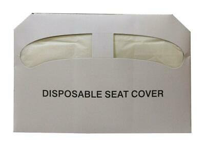 Remarkable Brighton Professional Paper Toilet Seat Covers 5000 Half Ibusinesslaw Wood Chair Design Ideas Ibusinesslaworg