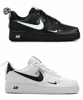nike air force 2019 homme
