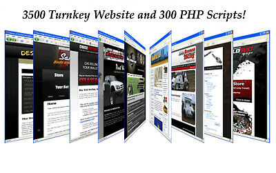 MASSIVE EBOOKS RESELLER with Resell Rights and Turnkey