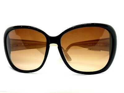 Missoni Sunglasses Vintage Made in Italy Woman Great MM51906 Summer New