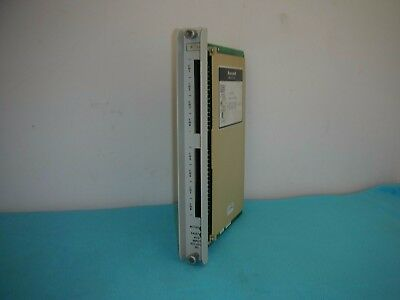 1PC  Used Honeywell 621-0025RC  #A1
