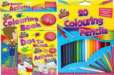 Colour Therapy Anti-Stress Pattern Creative Colouring Book 160 Pages