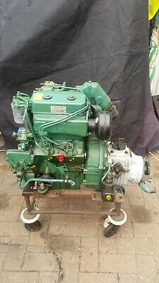 Chrysler /& Mercury Force 1976-84//86-88 2 Cylinder 25-35HP Water Pumps 47-F462065
