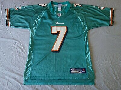 best sneakers ae340 74d9e MIAMI DOLPHINS SHIRT tee jersey custom name number kid men ...