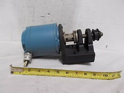 Superior Electric SLO-SYN Motor  M111-FD-417