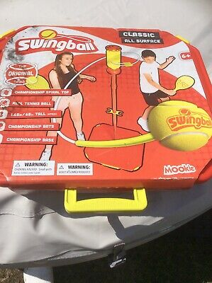 Swingball Classic All Surface Game
