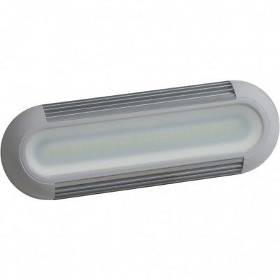 Aspock Venta 12V/24V Led Interior Exterior Light Lamp Van