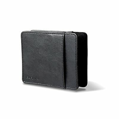 Garmin Nuvi Leather Carrying Case For 200,300,360,370..