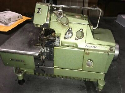 Industrial Sewing Machine Yamato DCZ-361C-D3