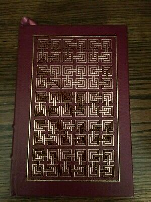 Borders Of Infinity Lois Mcmaster Bujold Signed First Edition The Easton Press