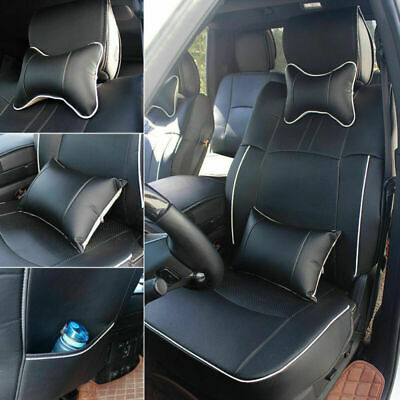 Outstanding Car Seat Cover For Ram 1500 2500 3500 2014 2015 2016 2017 Gmtry Best Dining Table And Chair Ideas Images Gmtryco