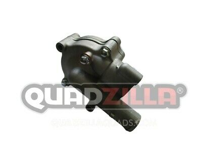 Genuine Quadzilla CFMOTO 500 Terrain Water Pump