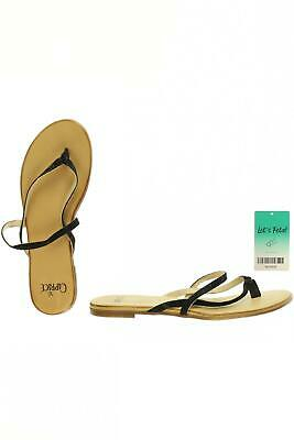 best sneakers bc447 13ad0 CAPRICE SANDALETTE