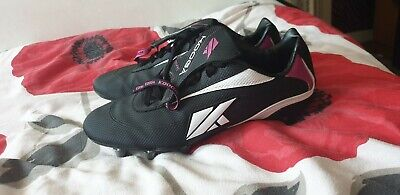 Men's Kooga Rugby Boots Size 11