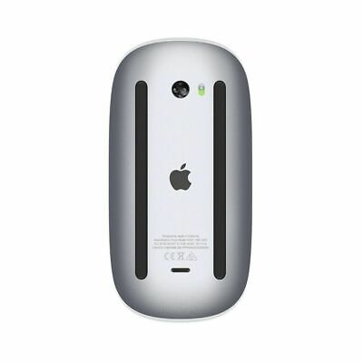 Apple Magic Mouse 2 MLA02LL/A - NEW IN RETAIL PACKAGING