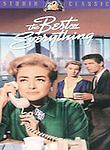 The Best of Everything DVD