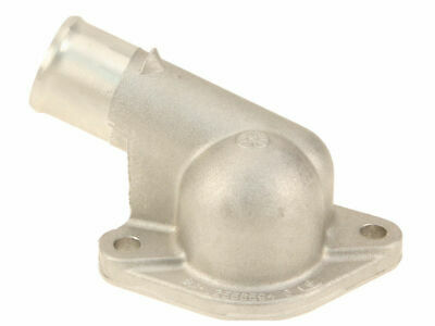 Thermostat For 1996-2000 Chevy Tahoe 5.7L V8 1999 1997 1998 T148HN