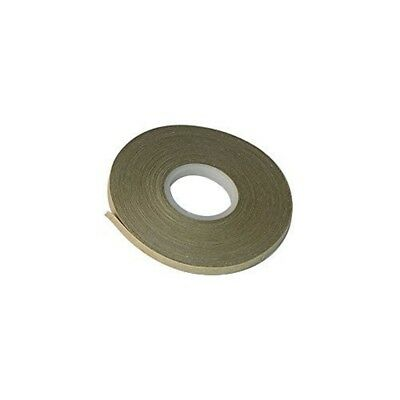 Tandy Leather Tanners Bond Repositionable Tape 5mm x 20 M 2536-01