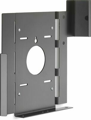 SecurityXtra GamingXtra PS4 Series Universal Wall Mount
