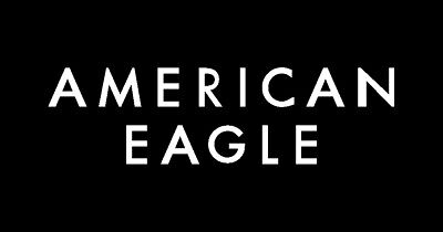 American Eagle Coupon (20 % off, Exp. Aug 12, 2019)
