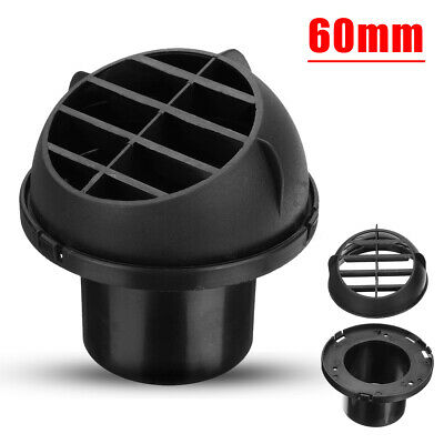 20mm ID APK Ducting Suitable for Webasto//Eberspacher and etc.heaters 3FT 1M