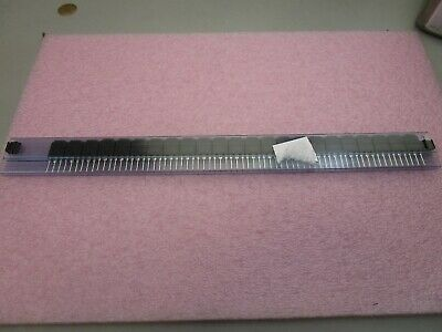 LOT OF 23 Infineon IRFPS3810PBF MOSFET N-CH 100V 170A