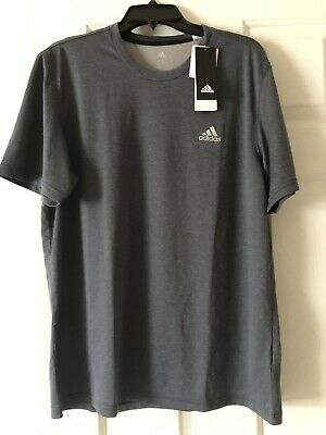 NWT ADIDAS PERFORMANCE ULTIMATE SS NEW YORK 2016 MEN/'S TEE T SHIRT SIZE S M L XL