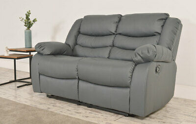 Fine 2 X 3 Seater Leather Sofas Great Condition Dfs Peyton Ocoug Best Dining Table And Chair Ideas Images Ocougorg