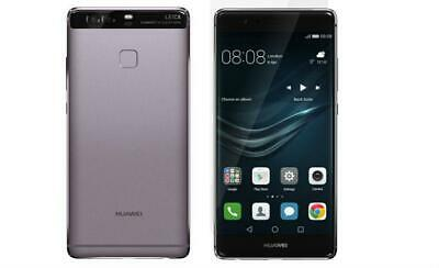 "Huawei P9 Lite 16GB 5.2"" 13MP Camera 3GB RAM Unlocked Android 4G Smartphone"
