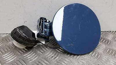 2016 Hyundai I10 Fuel Flap Filler Cap Cover 69510B-9000 Morning Glory