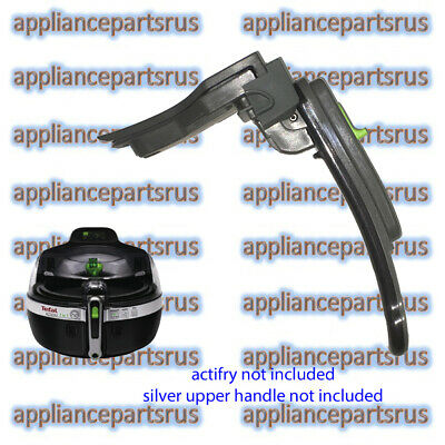 Tefal Actifry 2-in-1 Handle Model YV9601 - SS993219 - NEW - GENUINE - IN STOCK