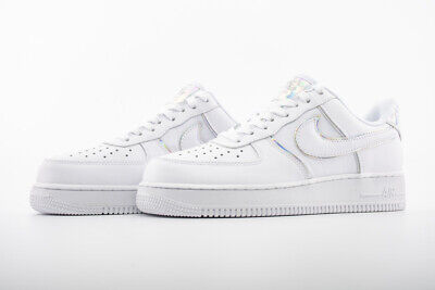 NEW Air Force 1 One Low QS Women Men Sneakers Shoes Pick 1 AT6147 001-100