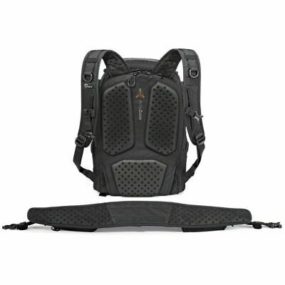 LowePro ProTactic 450 AW DSLR Black Backpack RRP£250 MW69