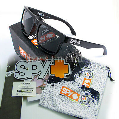 Hot SPY1 22 Styles Cycling Outdoor Sports Sunglasses Vintage Shades UV400