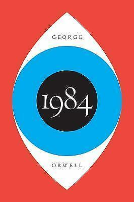 1984 by George Orwell (2017, pdf eb00k)