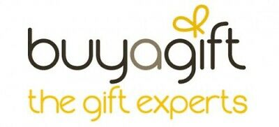 Buyagift E Credit Voucher Buy A Gift - £242.25
