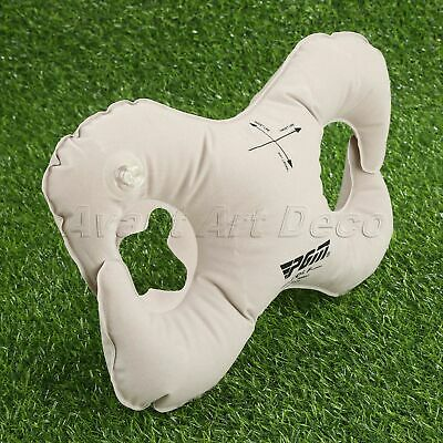 PGM Arm Posture Corrector Golf Practice Aids Beginners Training Supplies Tool