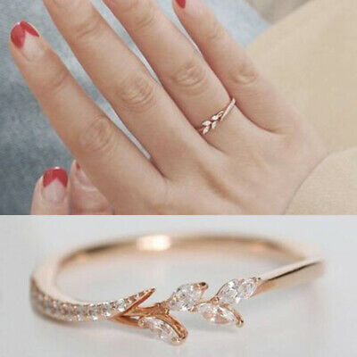 Fresh Tiny Pieces Of Small Engagement 14 Exquisite 14k Gold Ladies Ring Diamond