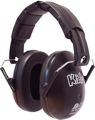 Best Gift For Kids Ear Defenders Suitable For Children 6 Months And Older