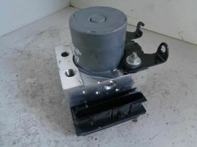 Discovery 3 ABS Module Pump Brake Land Rover SRB500400 2004 to 2009