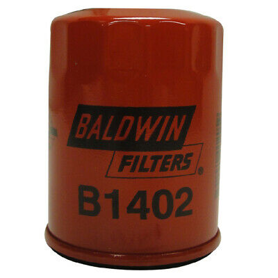 MAHINDRA TRACTOR PARTS oil filter MAM 0117, 1816/2216/2816