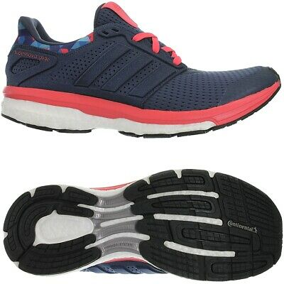 Supernova Black Gfx Running Womens Shoes Adidas 8 Boost Glide FKlJc1