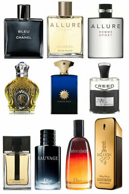 Fragrance Business for sale | Wholesale Manufacturer & Drop shipping List.