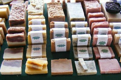 Candle & Soap Business for sale. | Wholesale. Manufacturer & Drop shipping List
