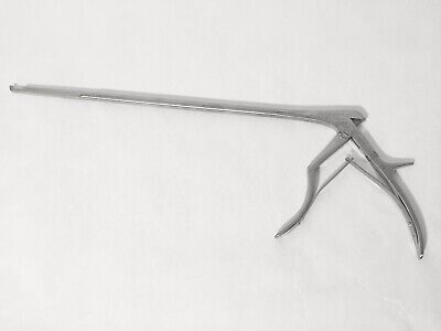 "Life Instruments 873-1505-0 Anterior Kerrison Rongeur, , 5Mm, 15 3/4"""" (400Mm)"
