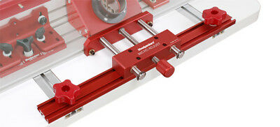 Woodpeckers Tools (USA) Router Fence Micro Adjust (1)
