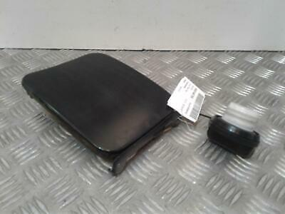 2015 Nissan Micra Fuel Flap Filler Cap Cover  Unk
