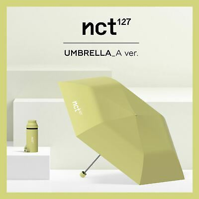 NCT127 umbrella (A ver.)