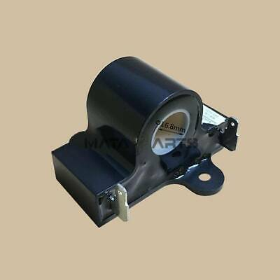 10L0L EZGO INDUCTIVE Throttle Sensor 25854G01 GOLF CART