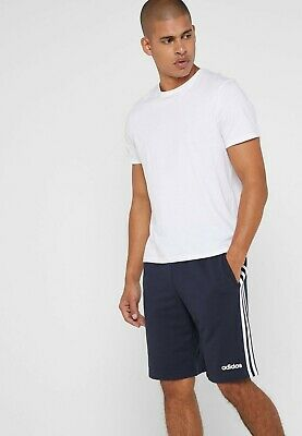 Short Multisport Man Adidas Art. DU7832 Mod. & 3S short FT